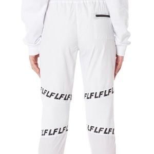 LF the brand joggers